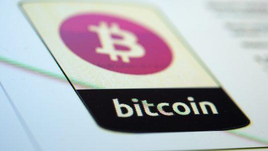 Was ist der Bitcoin?