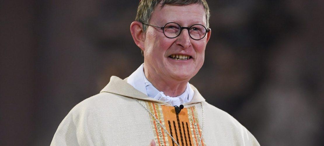 Kardinal übt Kritik