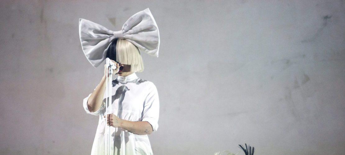 Happy Birthday, Sia!
