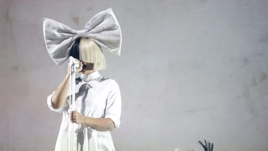 Happy Birthday, Sia!