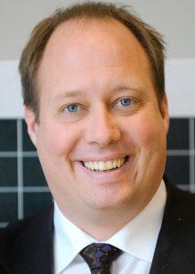 Helge Braun (Foto: dpa)