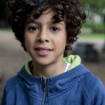 Mehdi (Foto: Michael Bause)