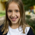 Emila (Foto: Michael Bause)