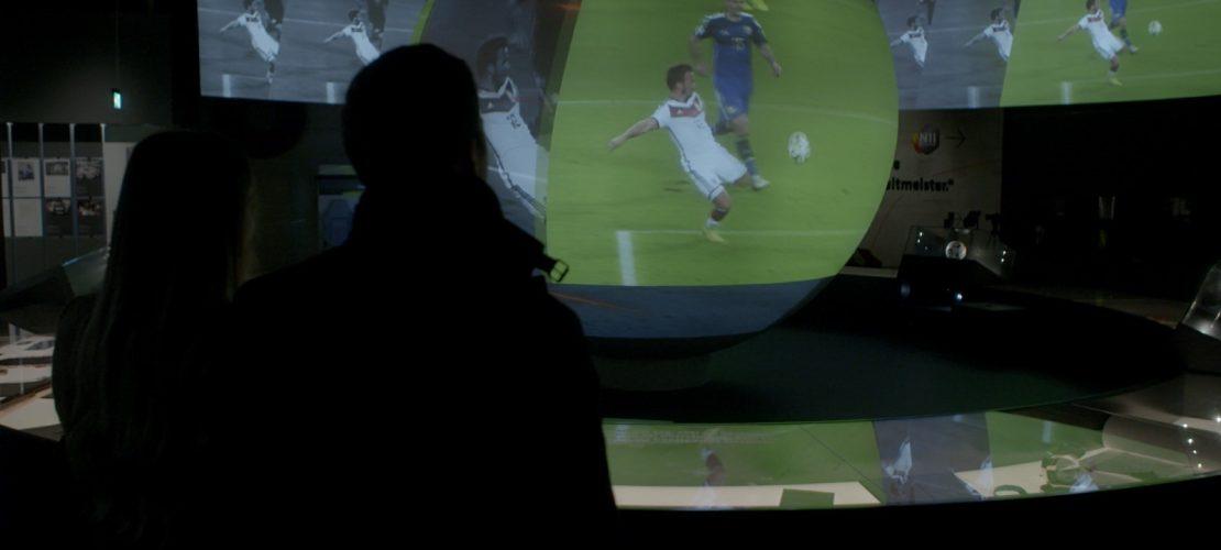 """Film-Tipp: """"Being Mario Götze – Eine deutsche Fußballgeschichte"""""""