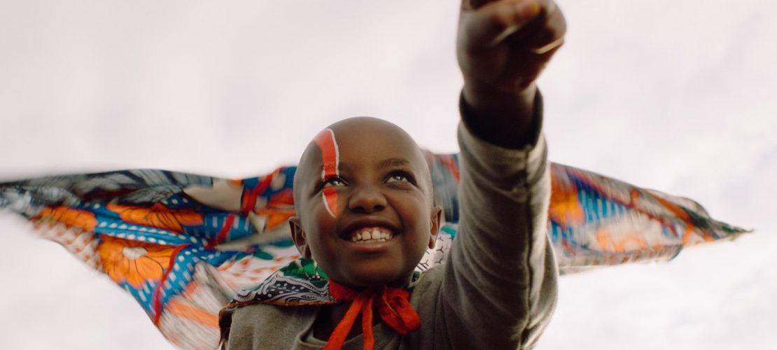 """Zum 29. Mal – das Kinderfilmfest """"Cinepänz"""""""
