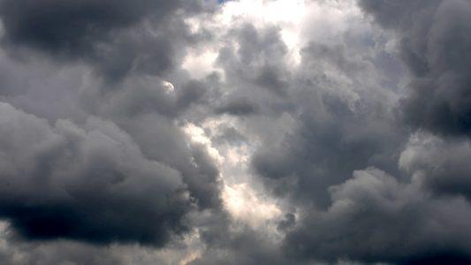 Wolken – Wasser-Träger und wichtiger Sonnenschutz