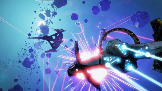 "Zockerecke – ""Starlink: Battle for Atlas"""