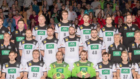 Schulhof-Wissen: Vier Handballer, die du kennen solltest