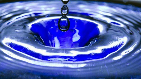 Am 22. März ist Weltwassertag