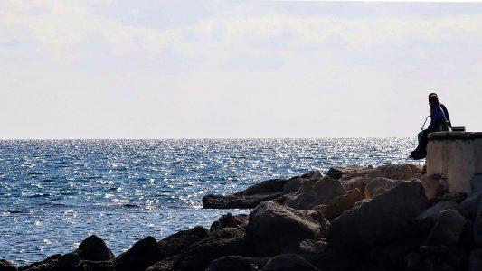 Eine Insel, um die gestritten wird – Zypern