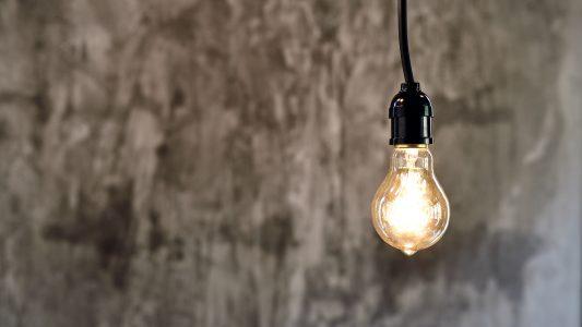 Der Zauberer aus Menlo Park – Thomas Alva Edison