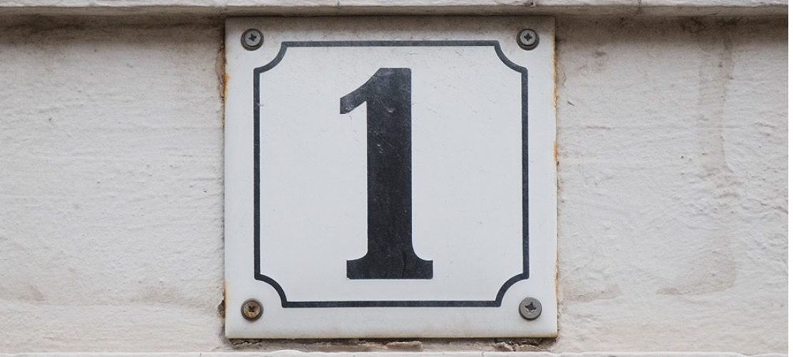 Adventskalender – Tür 1