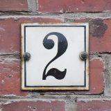 Adventskalender – Tür 2