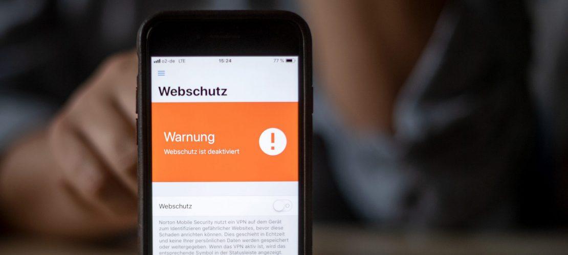 Cybergrooming – Was ist das?