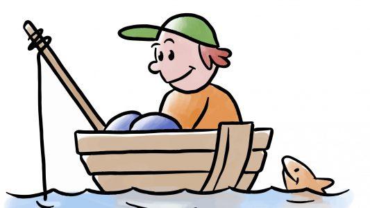 Fischers Fritz fischt frische …