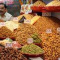 Ab ins Abenteuer Indien