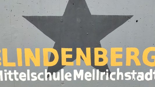 Von Preußler bis Lindenberg