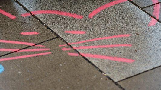 Katzengesichter gegen blöde Sprüche