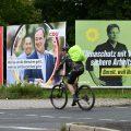Wie läuft das mit der Bundestagswahl?